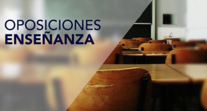 El mejor centro de formación para Oposiciones de Valencia 2