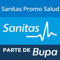 Sanitas Autónomos: Ventajas de los seguros médicos privados 2