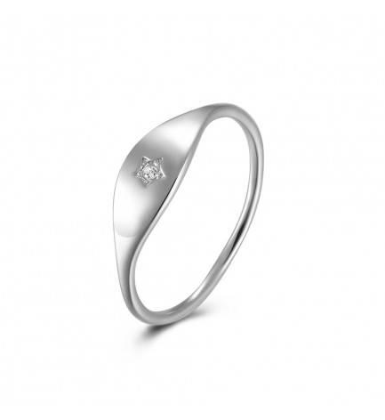 Los anillos online: un accesorio exquisito y exclusivo 19