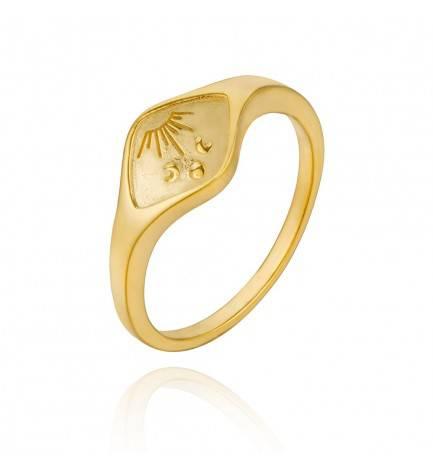 Los anillos online: un accesorio exquisito y exclusivo 21