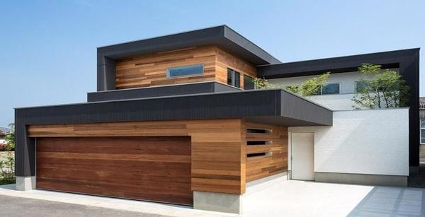 Todo lo que deberías saber antes de comprar una casa prefabricada 4