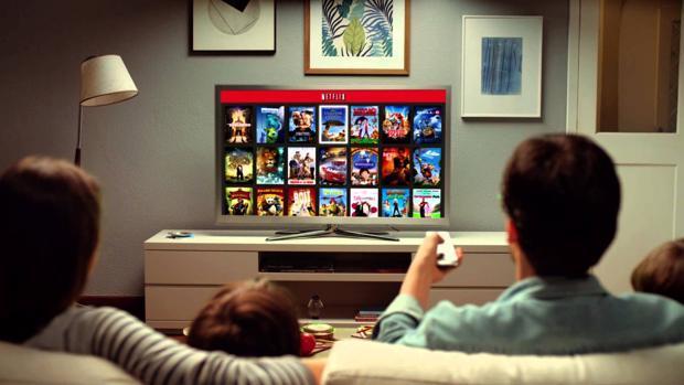 Solución a la falta de señal de tu televisor 1