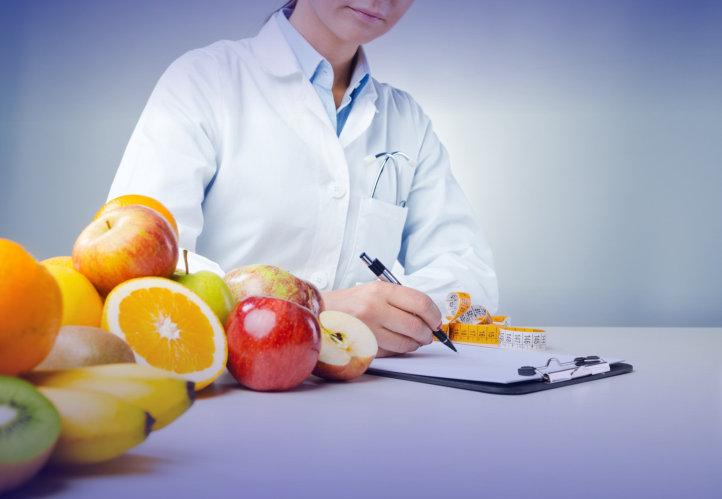 coach nutricional online